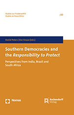 Logo:Southern Democracies and the Responsibility to Protect