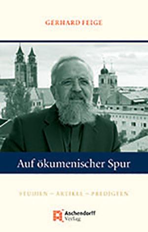 sucht partnersuche frau.de singlebörse frauen südtirol mann  Weißensee Kunsthochschule Berlin.
