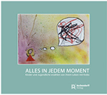 Logo:Alles in jedem Moment