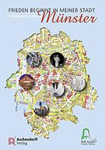 stadt tschechische partnersuche meine singlebörse augsburg frauen  Singlebörse berlin hamburg.