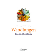 Logo:Kunst in Christ-König