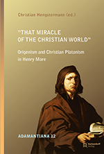 Logo:That Miracle of the Christian World