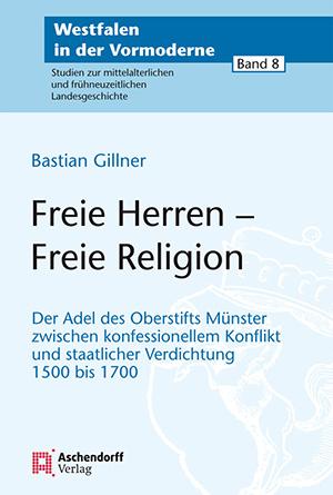freie religiöse Fotos
